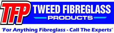 Tweed Fibreglass Products