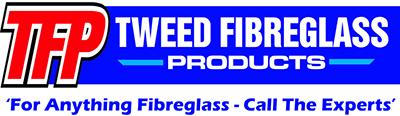 Tweed Fibreglass Products