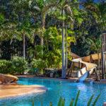 Bays Holiday Village
