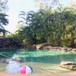 Big 4 Port Douglas Nth Qld