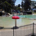 Smugglers Cove Tourist Resort NSW